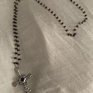 Marquessa necklace